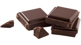 Cioccolateria-Dolcevita-Cioccolata