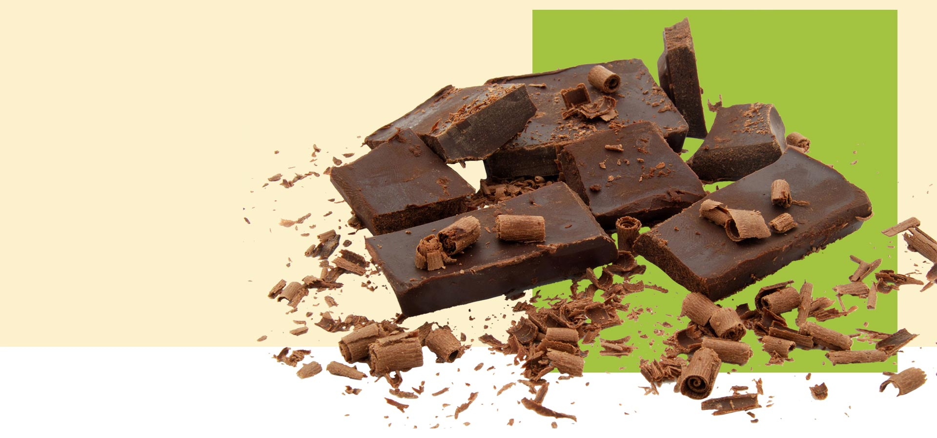 dolcevita cioccolateria jes
